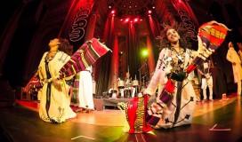 Selam Festival Sthlm 2014 Photos: Danish Saroee
