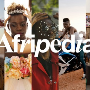 Afripedia-creatives-logo-1024x682