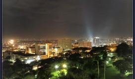 Kampala.jpg-large
