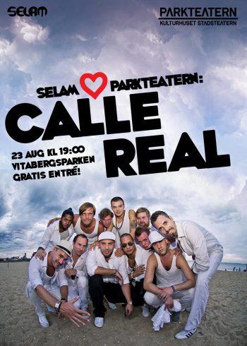 CalleReal_parkteatern
