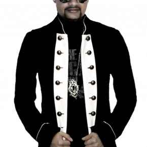 DJ Dalion
