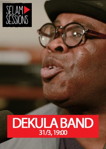 Dekula Flyer 3 (1)