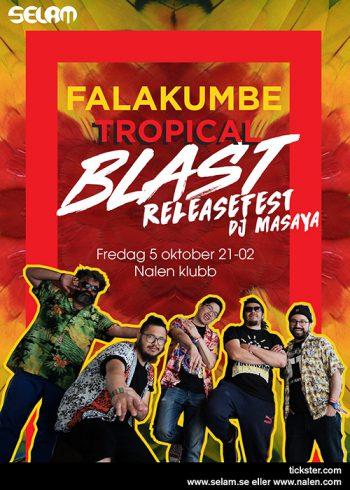 Falakumbe_webbflyer2