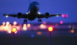 Flygplan_natt