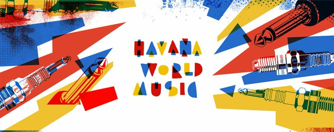 Havana_World_Music_2019-672x266