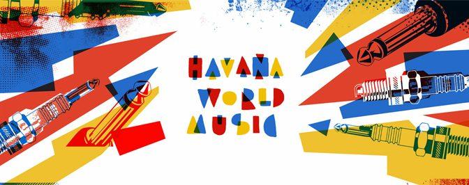 Havana_World_Music_2019-672x266