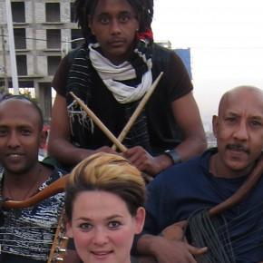 QuanQua Band