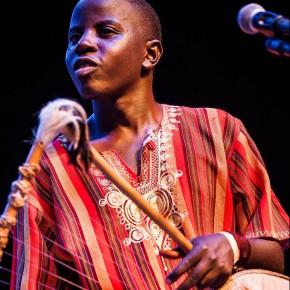 Joel Sebunjo