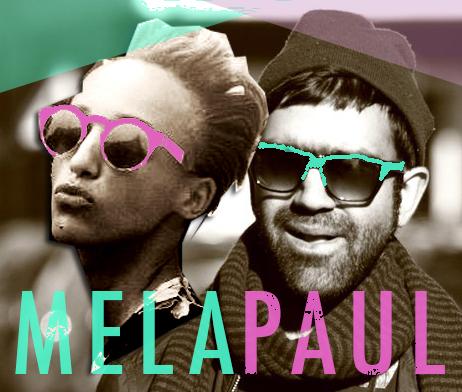 MELAPAUL_5dec