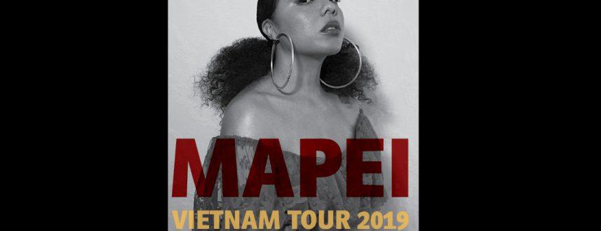 Mapei_nyhetspuff