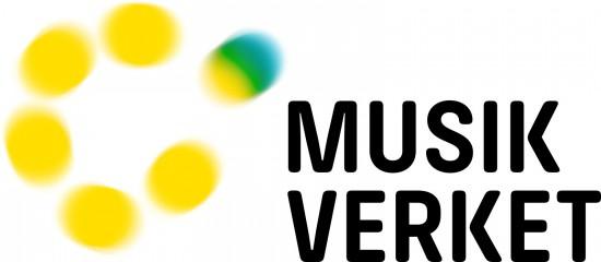 Musikverket_logo_liggande_sRGB