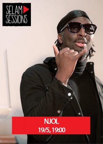 Njol Flyer