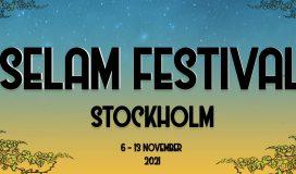 Selam Festival 1200x626 facebook Cover photo_