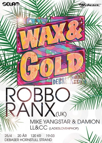 WAX&GOLD_25APRIL