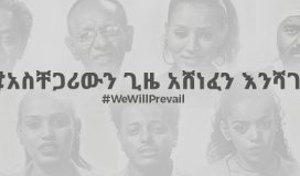 We will prevail_Cover page