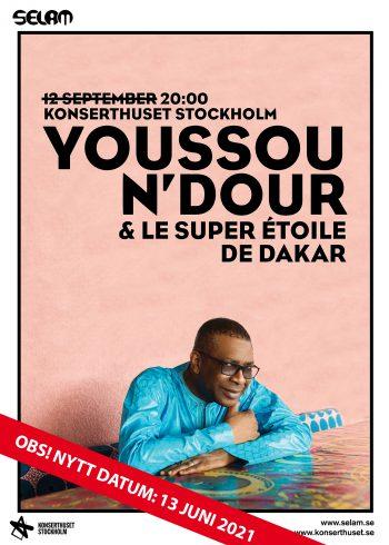 Youssoundour_webflyer