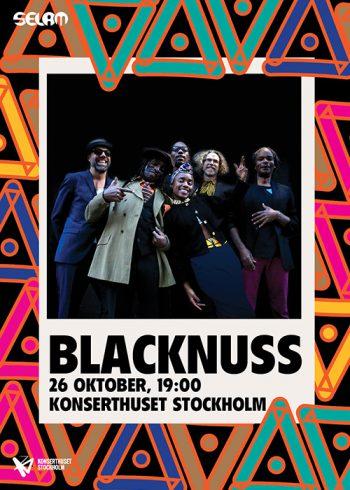 blacknuss_webflyer