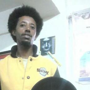 DJ Jazzy Dave