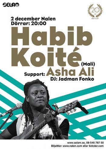 habib_webbflyer