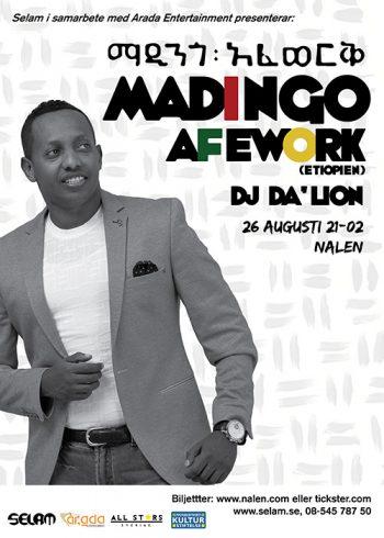 madingo_webflyer