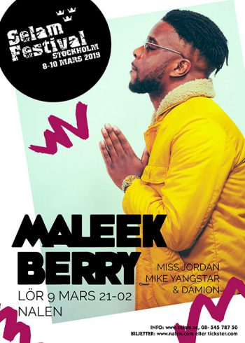 maleek_flyer