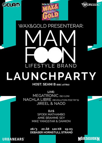 mamfoon_poster