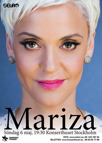 mariza_webflyer