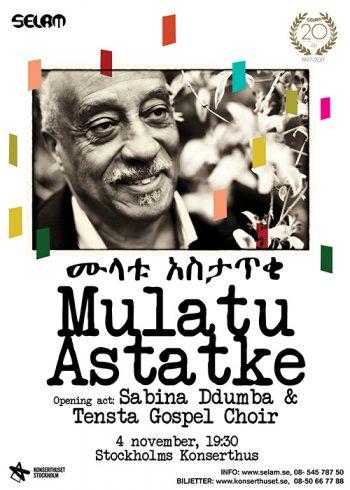 mulatu_poster_final