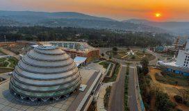 rwanda_DSC_5553