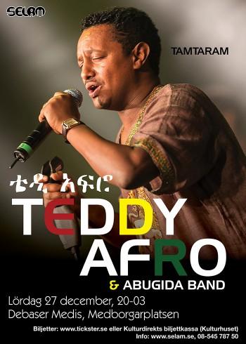 teddyafro_final_poster
