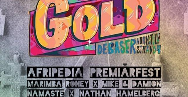 wax-gold-poster