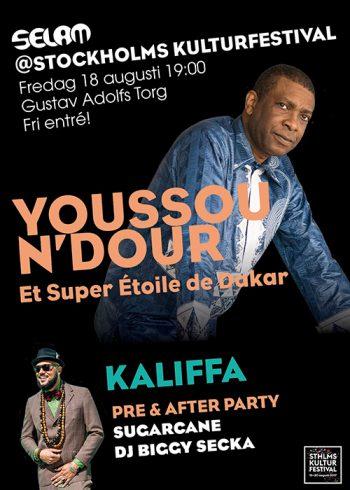 youssou_kaliffa2